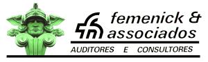 Femenick & Associados
